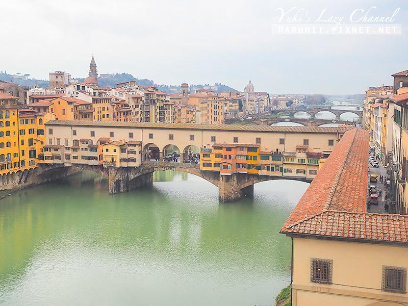 烏菲茲美術館Uffizi19.jpg