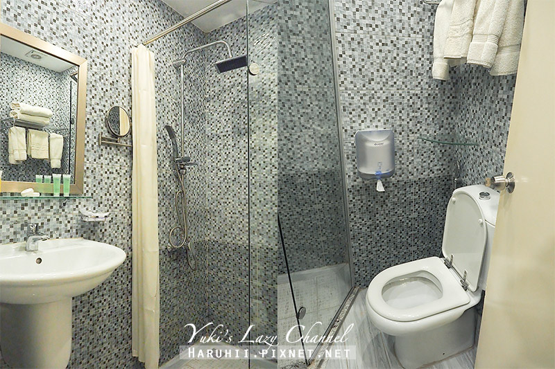 La Maison Hotel拉麥迅飯店7.jpg