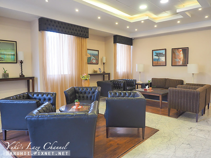 La Maison Hotel拉麥迅飯店6.jpg