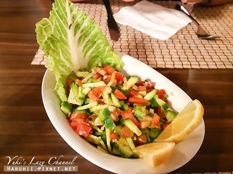 佩特拉美食Al Wadi Restaurant5.jpg