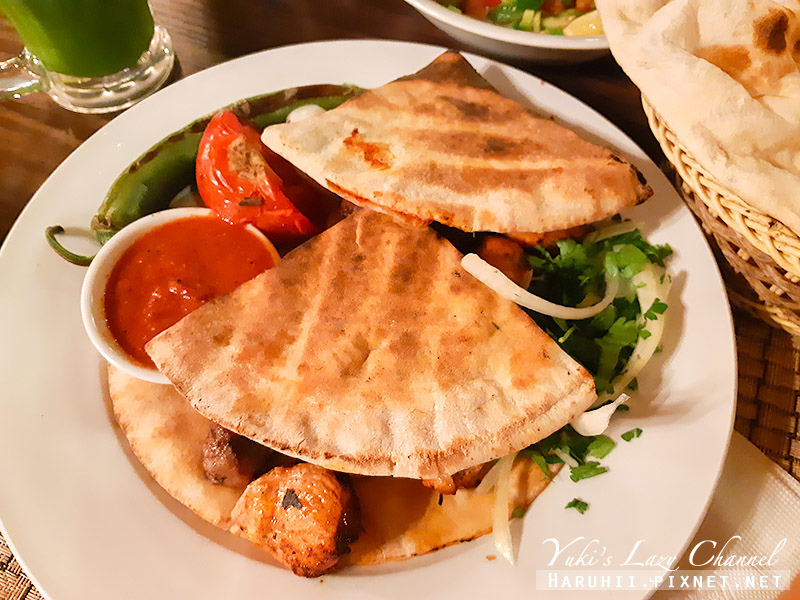 佩特拉美食Al Wadi Restaurant7.jpg