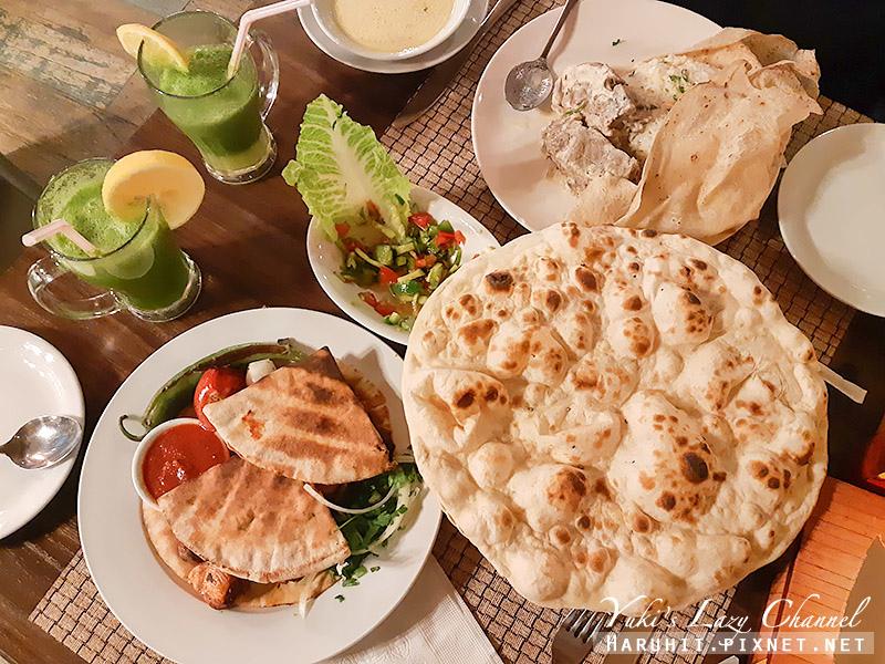 佩特拉美食Al Wadi Restaurant9.jpg