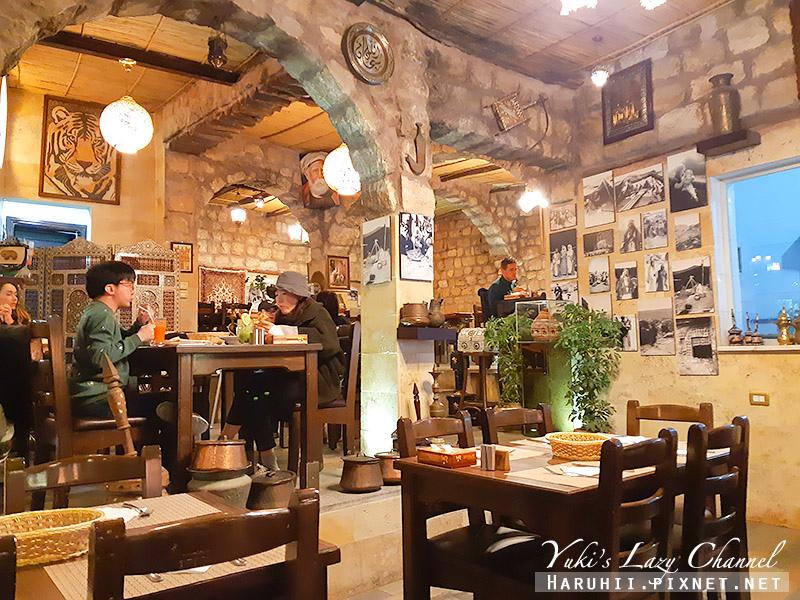 佩特拉美食Al Wadi Restaurant12.jpg