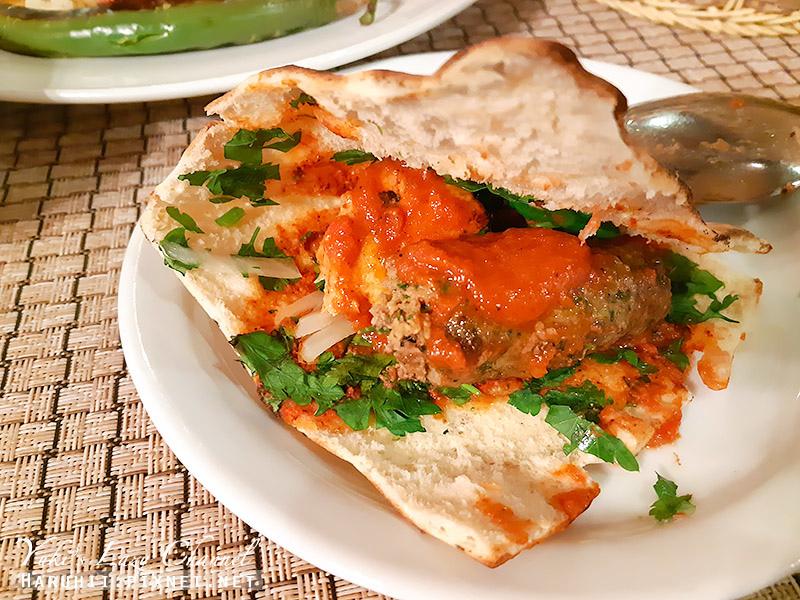佩特拉美食Al Wadi Restaurant11.jpg