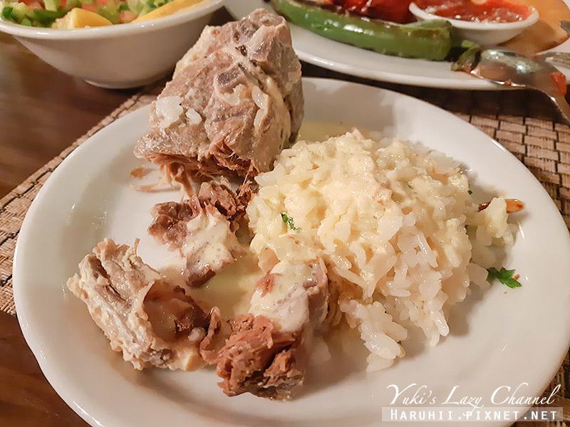 佩特拉美食Al Wadi Restaurant14.jpg