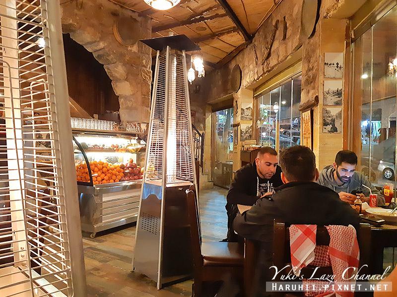 佩特拉美食Al Wadi Restaurant13.jpg