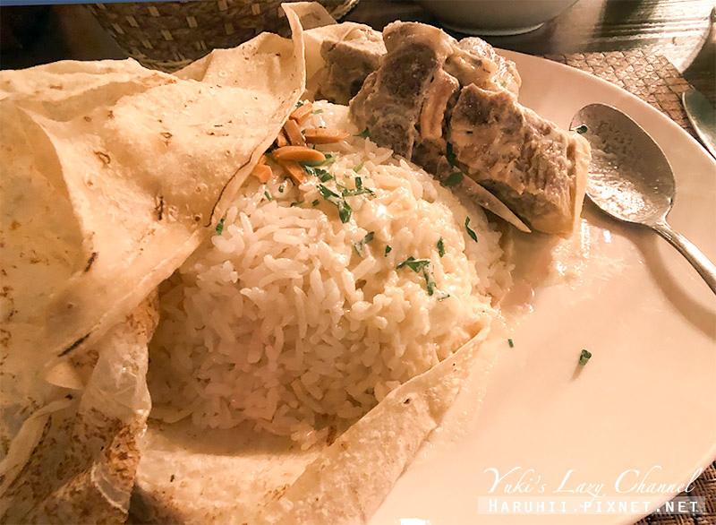 佩特拉美食Al Wadi Restaurant15.jpg
