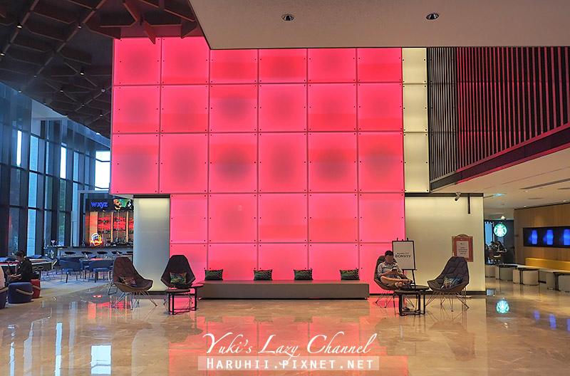 北投雅樂軒Aloft Taipei Beitou1.jpg