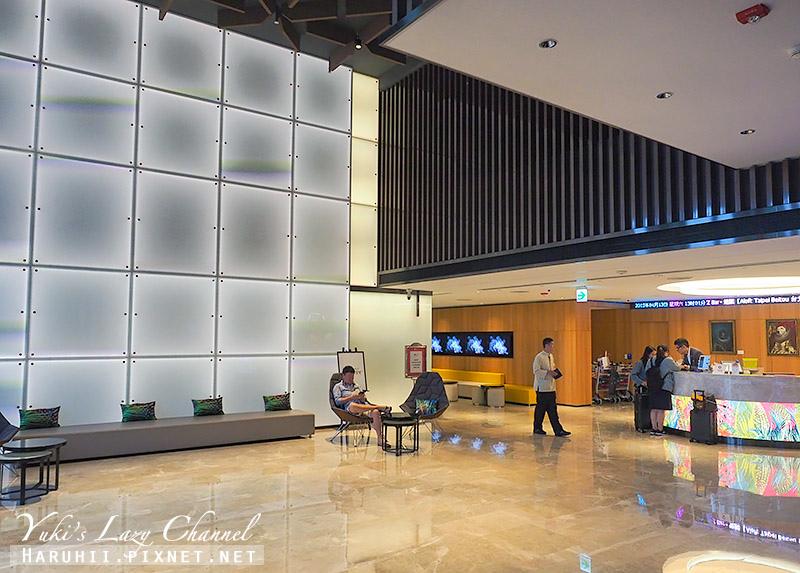 北投雅樂軒Aloft Taipei Beitou2.jpg