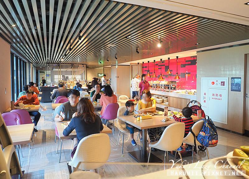 北投雅樂軒Aloft Taipei Beitou29.jpg