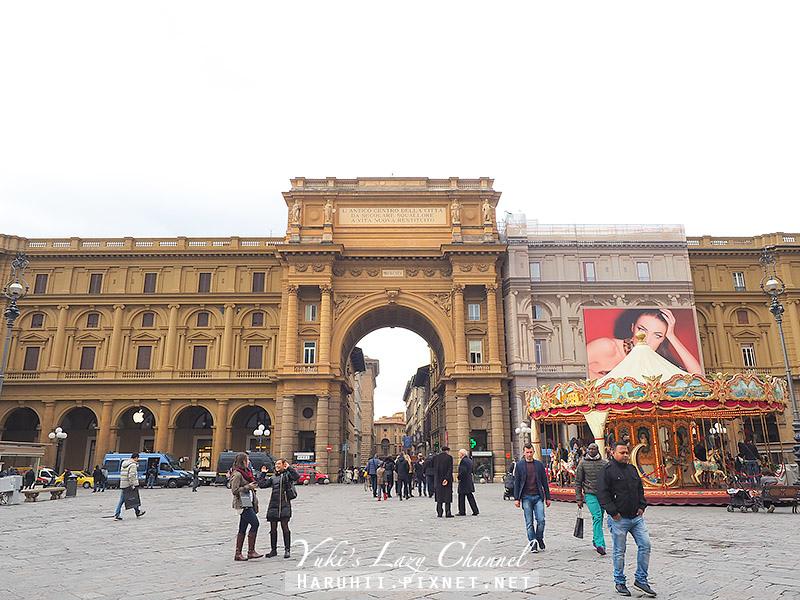 共和廣場 Piazza della Repubblica.jpg