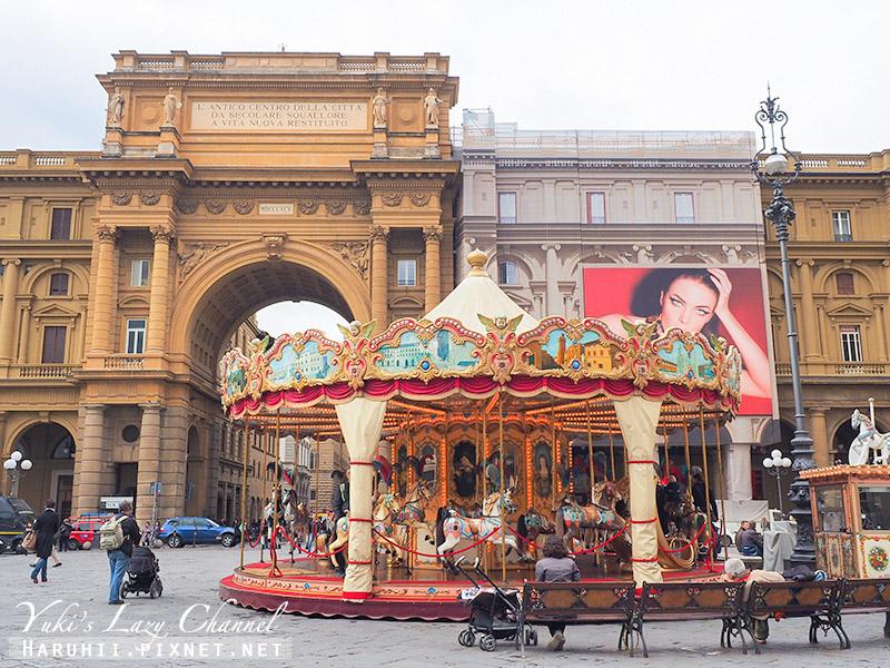 共和廣場 Piazza della Repubblica2.jpg