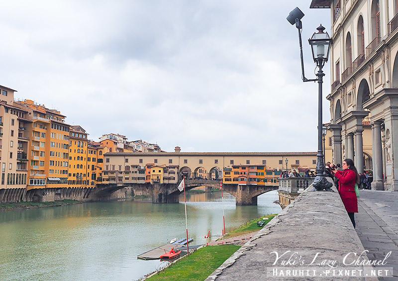老橋Ponte Vecchio.jpg