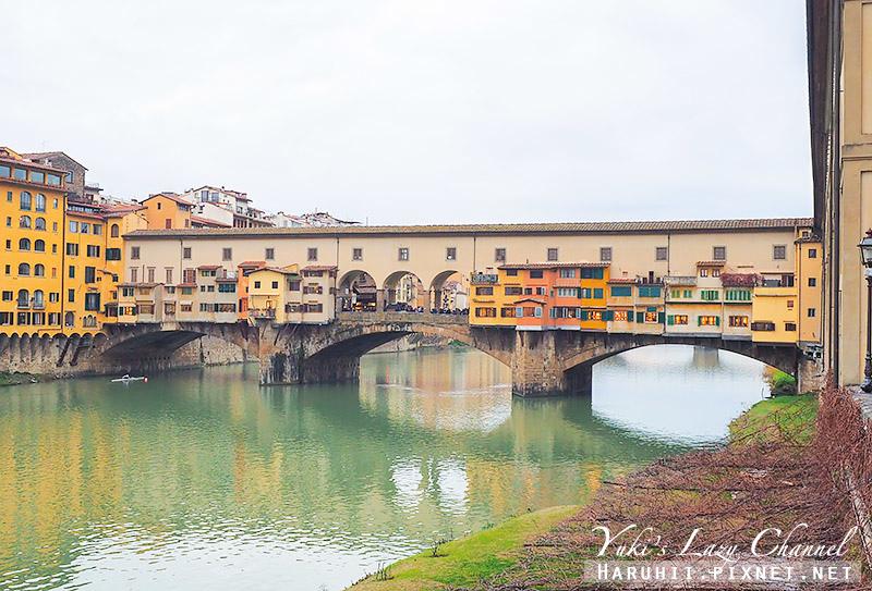 老橋Ponte Vecchio1.jpg