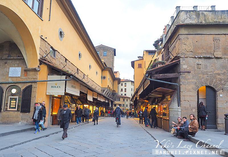 老橋Ponte Vecchio3.jpg