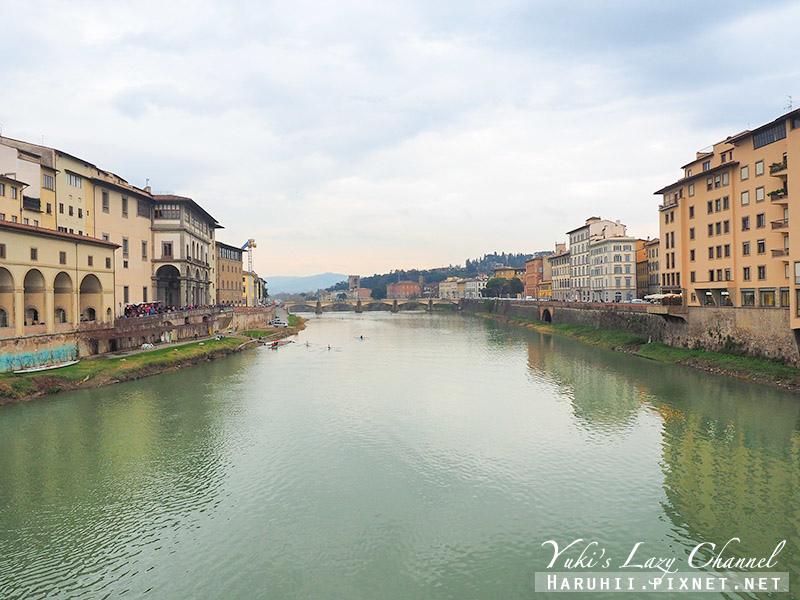 老橋Ponte Vecchio4.jpg