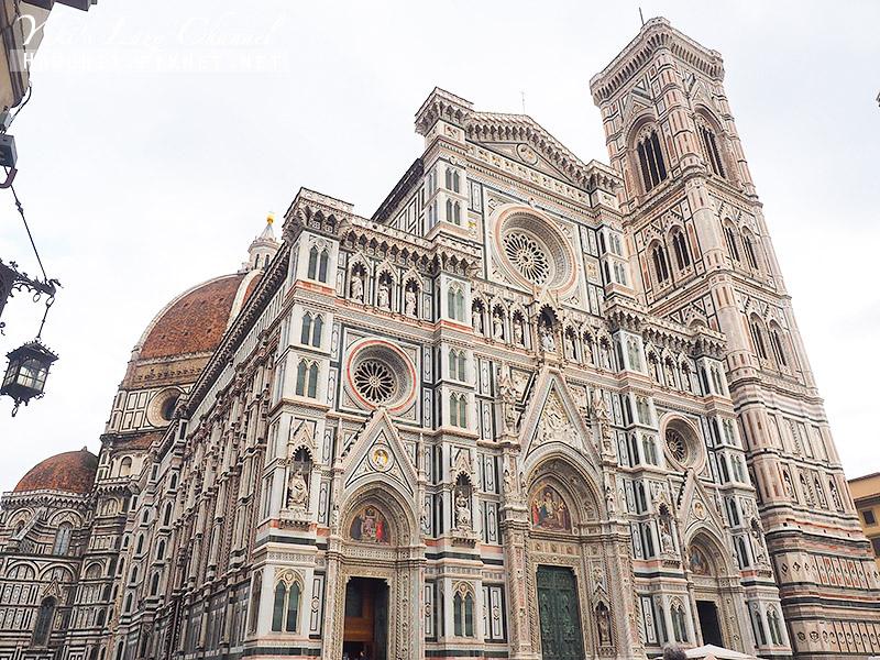 聖母百花聖殿 Cattedrale di Santa Maria del Fiore.jpg