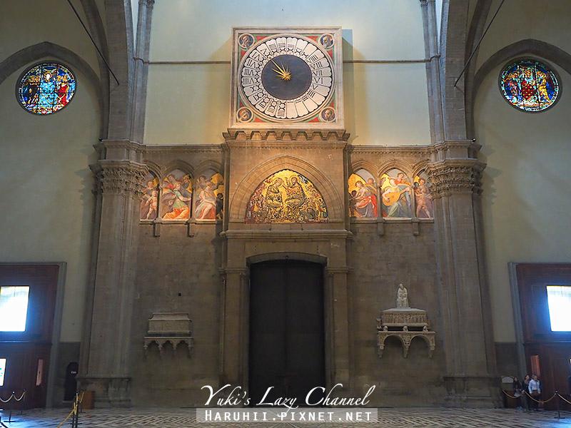 聖母百花聖殿 Cattedrale di Santa Maria del Fiore3.jpg