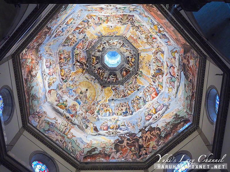聖母百花聖殿 Cattedrale di Santa Maria del Fiore4.jpg