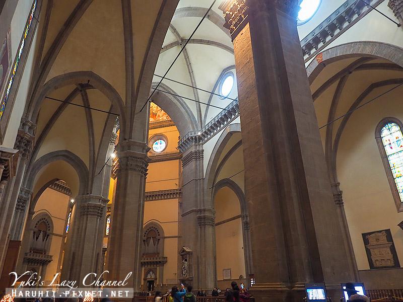 聖母百花聖殿 Cattedrale di Santa Maria del Fiore5.jpg