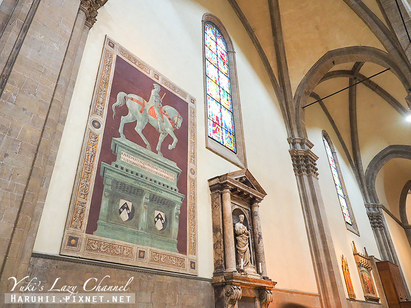聖母百花聖殿 Cattedrale di Santa Maria del Fiore6.jpg