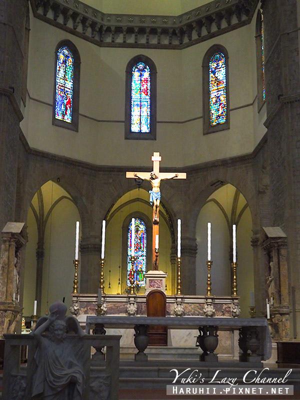聖母百花聖殿 Cattedrale di Santa Maria del Fiore7.jpg