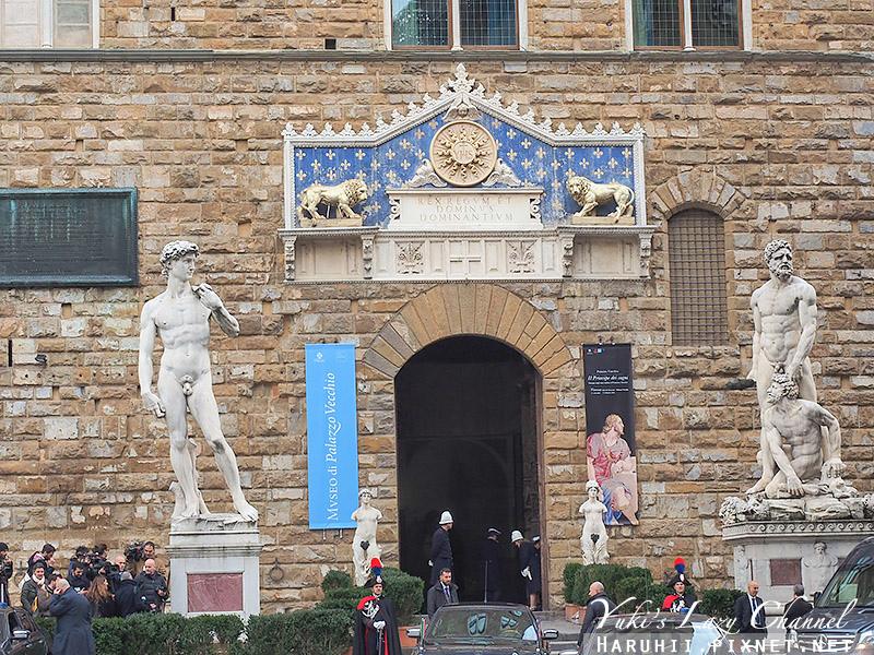 領主廣場 Piazza della Signoria2.jpg