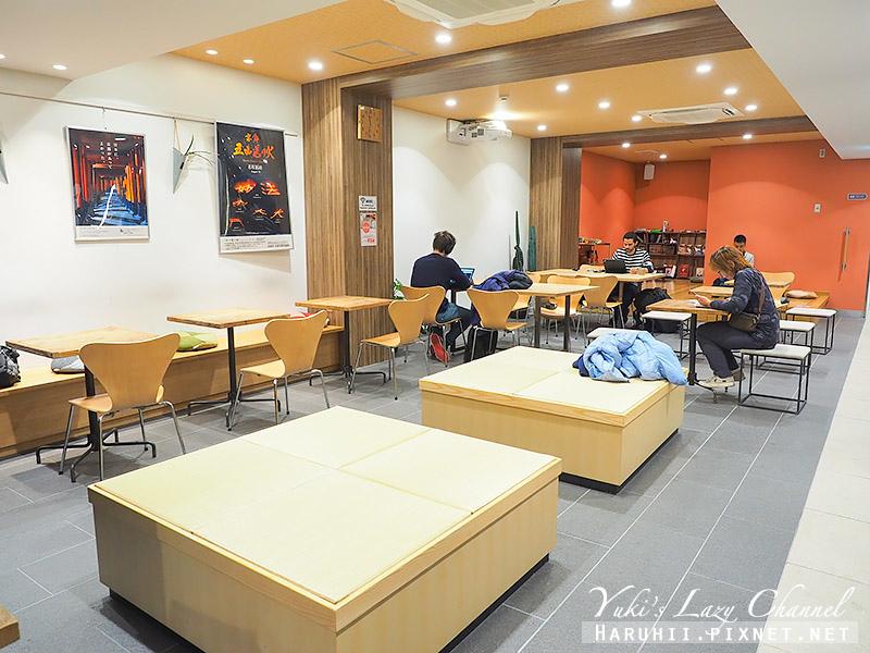 Grids Kyoto Shijo Kawaramachi Hotel&Hostel京都四條河原町格利茲青年旅舍.jpg