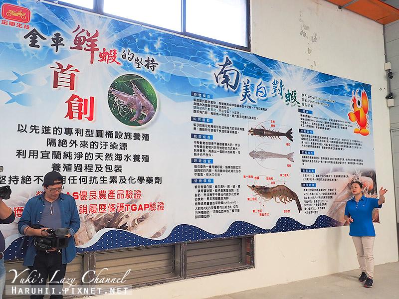 金車生物科技水產養殖研發中心5.jpg