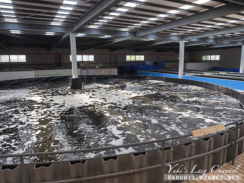 金車生物科技水產養殖研發中心6.jpg
