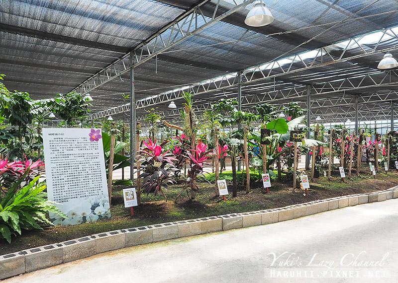 金車礁溪蘭花園2.jpg