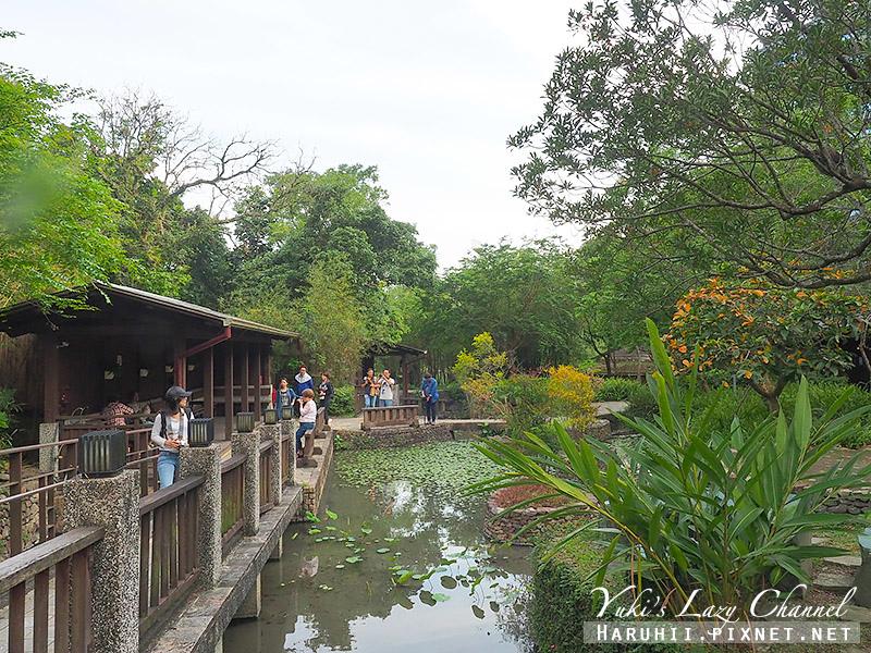 礁溪溫泉公園2.jpg