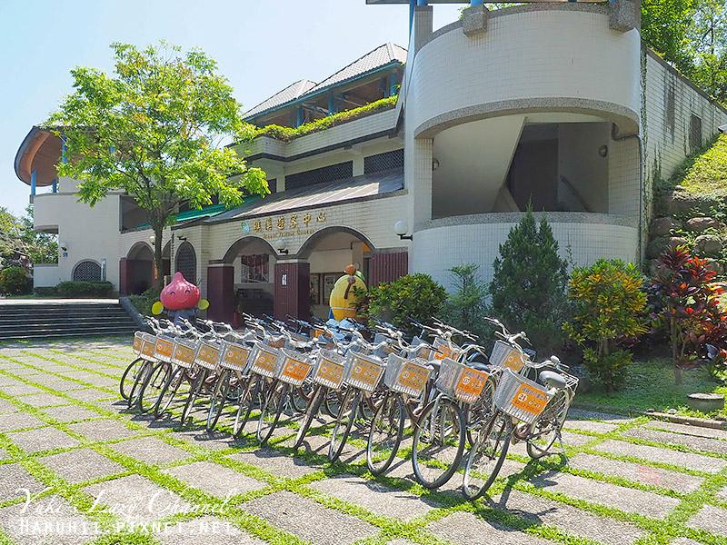 礁溪腳踏車路線5.jpg