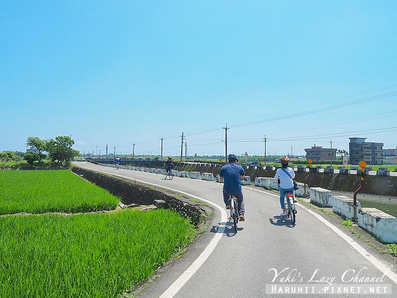 礁溪腳踏車路線6.jpg
