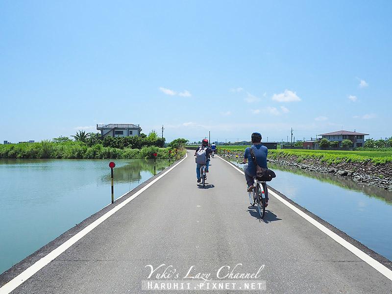 礁溪腳踏車路線8.jpg