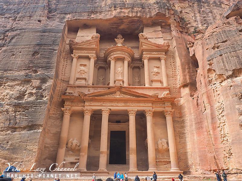 卡茲尼神殿2