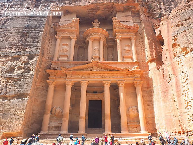 卡茲尼神殿6