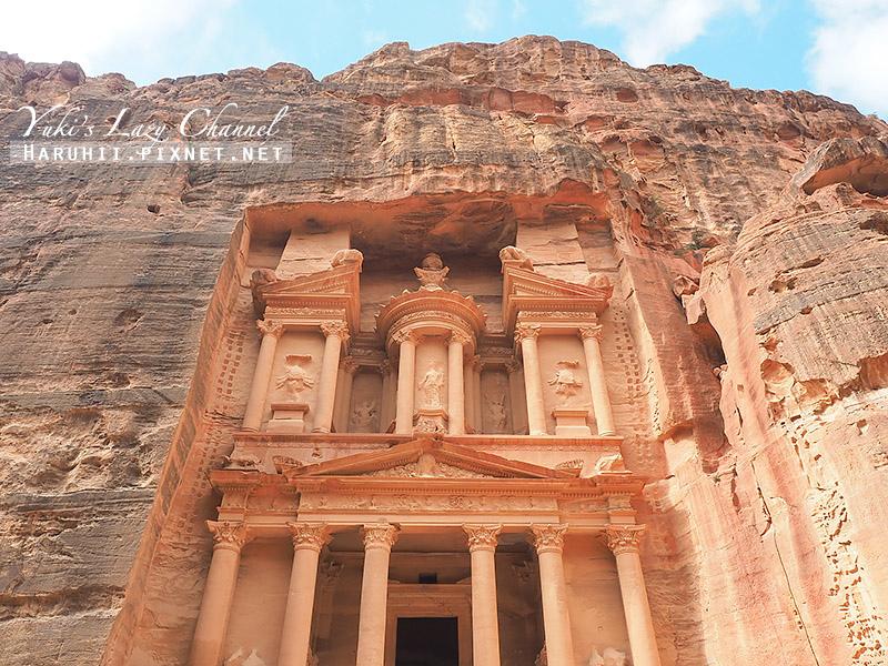 卡茲尼神殿7