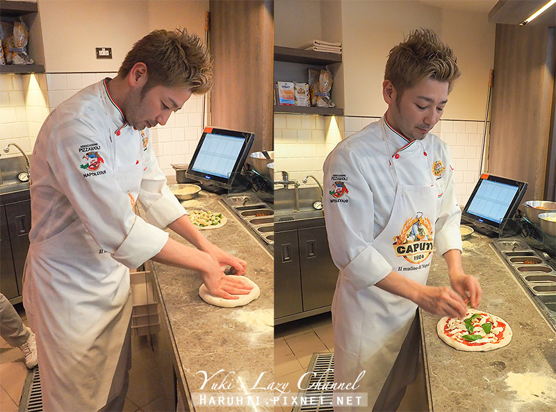 BANCO 拿波里窯烤PIZZA‧自製生麵4.jpg