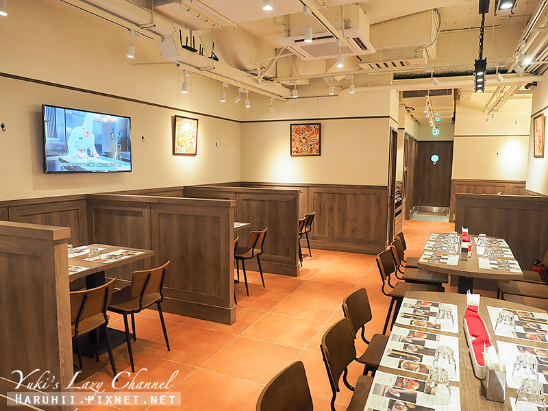 BANCO 拿波里窯烤PIZZA‧自製生麵2.jpg