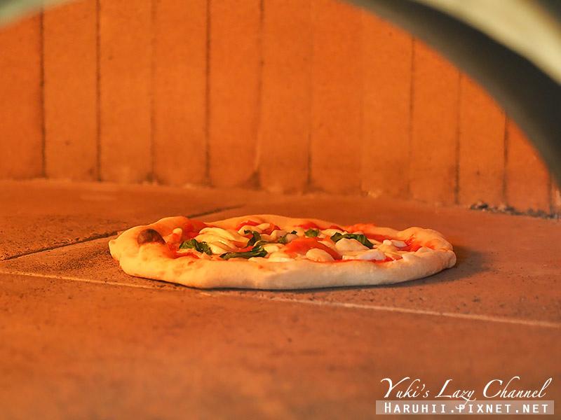 BANCO 拿波里窯烤PIZZA‧自製生麵5.jpg
