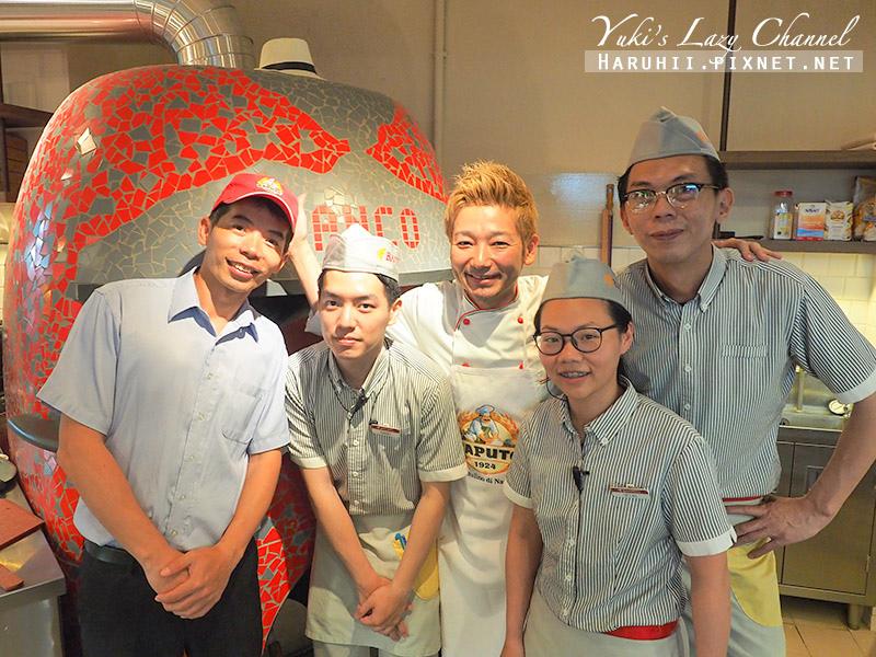 BANCO 拿波里窯烤PIZZA‧自製生麵14.jpg