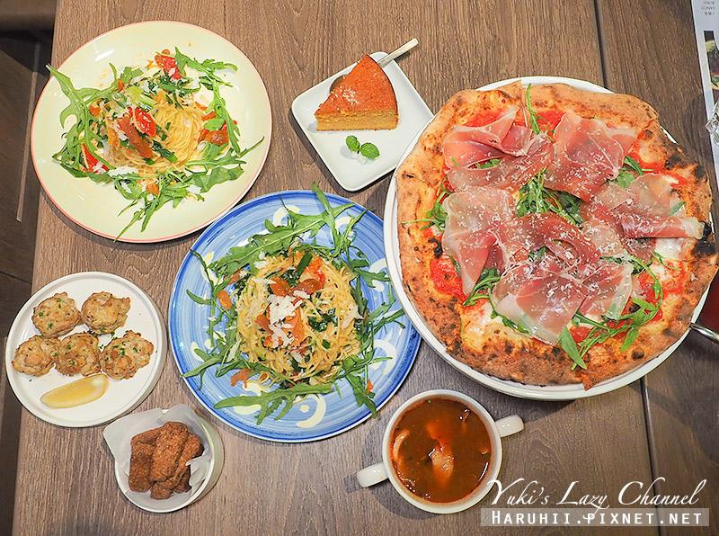 BANCO 拿波里窯烤PIZZA‧自製生麵24.jpg