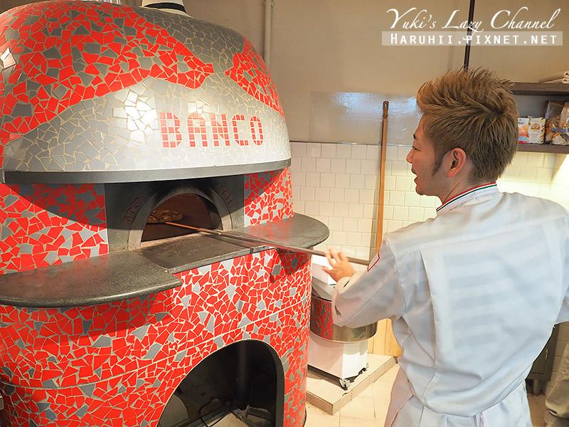 BANCO 拿波里窯烤PIZZA‧自製生麵27.jpg