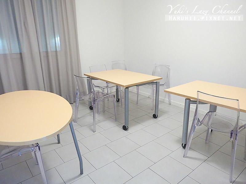 Casa Valentini Terrani卡薩瓦倫蒂尼特拉尼飯店8.jpg