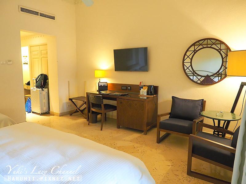 Movenpick Resort & Spa Dead Sea死海瑞享Spa度假飯店9