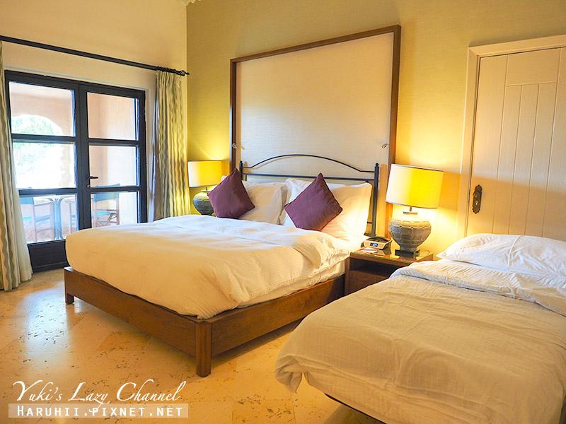 Movenpick Resort & Spa Dead Sea死海瑞享Spa度假飯店7