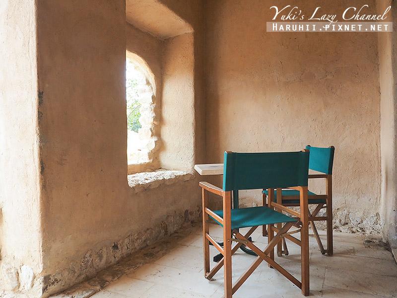 Movenpick Resort & Spa Dead Sea死海瑞享Spa度假飯店13