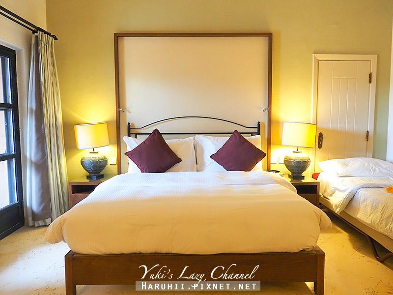 Movenpick Resort & Spa Dead Sea死海瑞享Spa度假飯店22