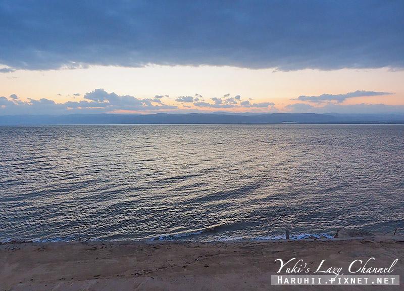 Movenpick Resort & Spa Dead Sea死海瑞享Spa度假飯店29
